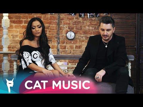 Jukebox & Bella Santiago – Ma intorc zi de zi Video