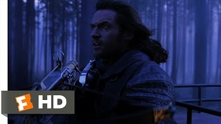 Van Helsing (6/10) Movie CLIP - Save the Monster (2004) High Quality Mp3