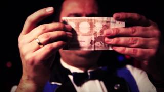 Enzo Paolo - Die Zaubermanufaktur