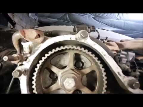 Фото к видео: 1999 Chrysler Concorde 3.2. 1 year engine rebuilding in 10 minutes