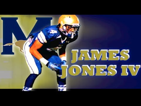 James-Jones-IV