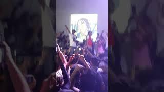 اغاني طرب MP3 Wegz - msh ha2olek baby live at darb1718 14-7-2019 | ويجز - مش هقولك بيبي لايف في درب ١٧١٨ تحميل MP3