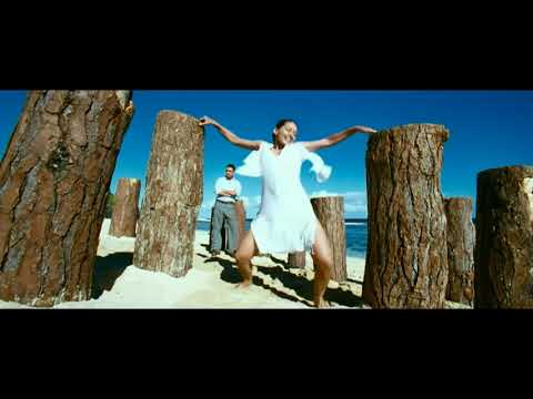 Mausam Yeh Awesome Bada   Kidnap 2008   Minissha Lamba   Hot EDIT ONLY with slow motions