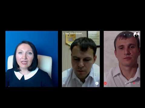 Если руководитель дает поручения, не входящие в должностные обязанности - Елена Пономарева