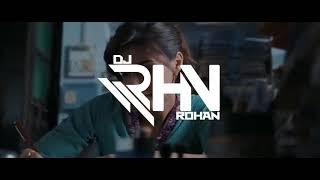 Feel The Love Mashup 2018 DJ RHN ROHAN Just Nirjon Hasan