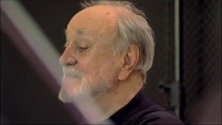 Masur On Schumann's Symphony No.2 In C: Expression In The 3rd Movement