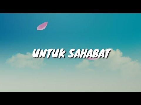 Lagu perpisahan sekolah   untuk sahabat   deova band