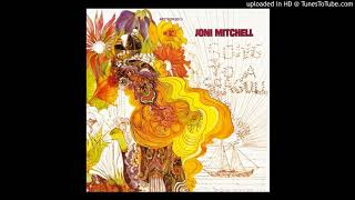 Joni Mitchell - Sisotowbell Lane