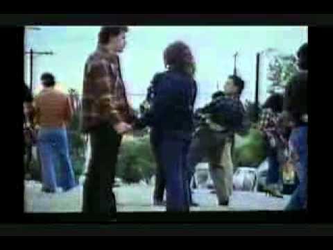 Juan Gabriel - Me Gusta Bailar Contigo