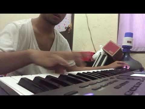 Billies bounce - Donny Manurung