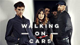 Walking on Cars - LIVE Full Concert 2016