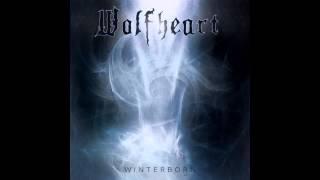 Wolfheart - Winterborn מלדת'\דום