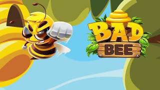 BadBee (Early Access)