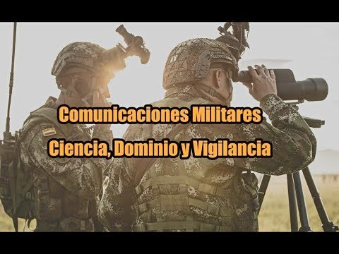 Batallón de Mantenimiento de Comunicaciones del Ejército