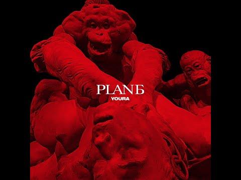 YOURA (Грибы) - PLAN Б (альбом 2019).