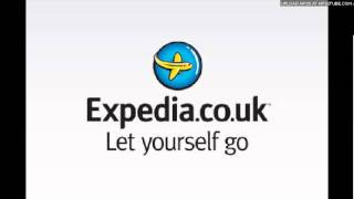 Expedia .uk, Life Of A Cloud On Vimeo.mp3