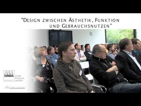 Workshop bei ASA Selection GmbH