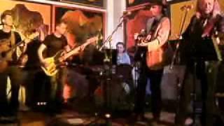 PoorHouse Live im kunsthofgohlis 2010