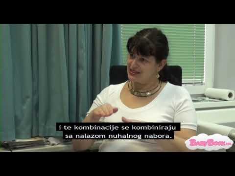 Hipertenzija s anemijom
