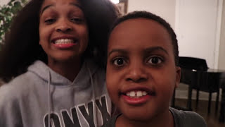 FIRE ANT ATTACK! - Bad Baby Shiloh and Shasha - Onyx Kids