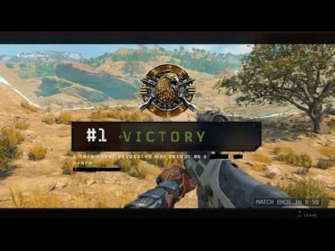 call-of-duty-blackout-quad-win-58