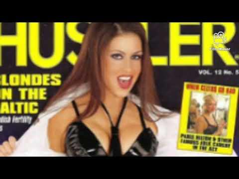 Jessica James died of massive seizure???