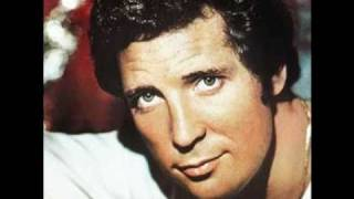 TOM JONES DARLIN