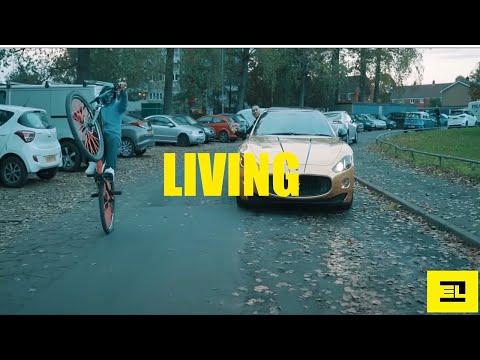 EL - Living [Music Video]