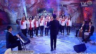 La Canzone Di Noi  Il Coro Joy Voices Di Casalmaggiore CR