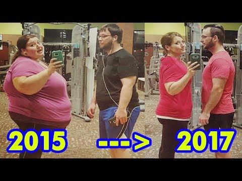 Dan yang ingin menurunkan berat badan dan menurunkan berat badan otak