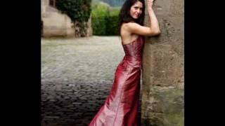 """Geordie""  - Old English Folksong -   Sensational Version(!) By Freya Casey"