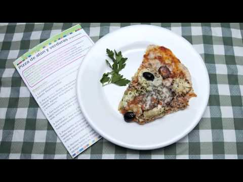 Menú de la dieta pancreatitis y diabetes para la semana