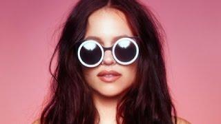 Chiara Hunter - Strange Relationships