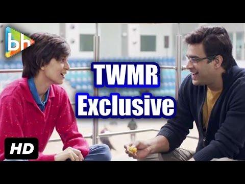 Tanu Weds Manu Returns  Kangana Ranaut, R. Madhavan