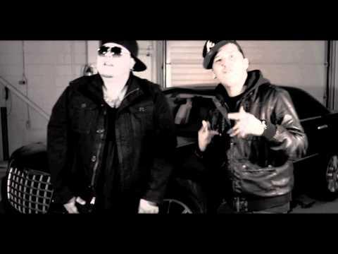 CHANGIN THA GAME - JULEZ LAVISH ft Anasaz [OFFICIAL VIDEO]