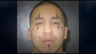 Los Zetas  Most Vicious Mexican Drug Cartel in USA Gangland