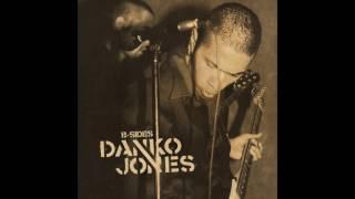Danko Jones - Sex