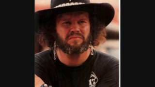 David Allan Coe-Heavenly Father,Holy Mother