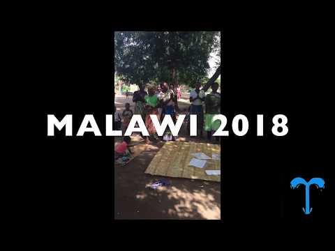 Scotland Malawi Partnership :: Profile
