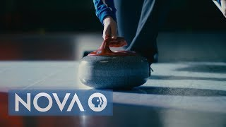 Curling — The Most Mysterious Olympic Sport