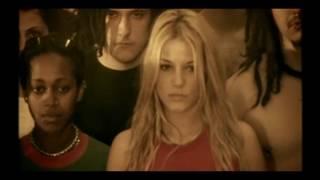 Linea 77 - Fantasma (Official Video) [2003]
