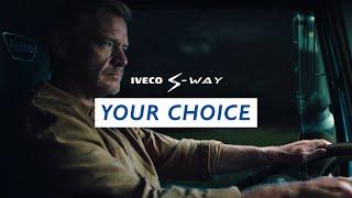 Movie S-Way