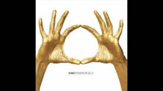 3OH!3 ヅ Streets Of Gold (Streets Of Gold Album)