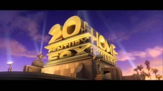 20th Century Fox Home Entertainment   HD