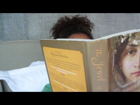 """BOOK REVIEW! """"The Dowry Bride"""""""
