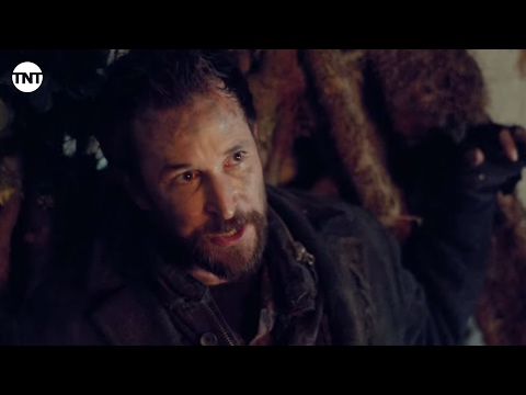 Falling Skies 5.01 (Preview)