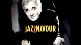 Charles Aznavour - Lucie
