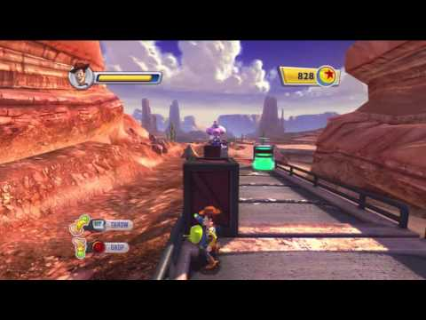 toy story 3 xbox 360 iso