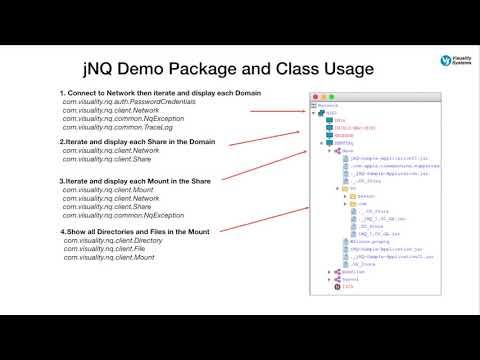 forex live comentariu opțiuni binare grafice live