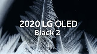 YouTube Video 3kuLPz65uUU for Product LG CX OLED 4K TV by Company LG Electronics in Industry Televisions